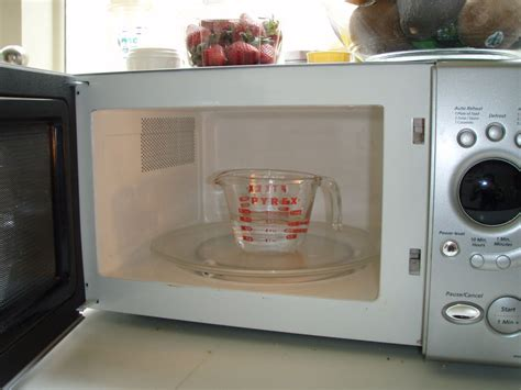 microwave heating how to heat baby milk formula in the microwave portugu 234 s