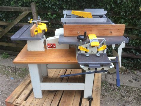 woodworking centre 27 model kity woodworking machinery egorlin