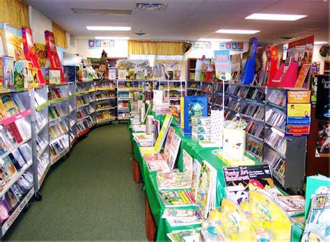 book fair pictures bramlett elementary fall scholastic book fair planned for