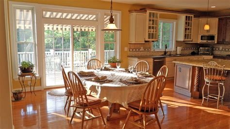 paint colors kitchen honey oak cabinets kitchen 23 wonderful kitchen paint colors with honey oak