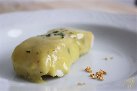 videos de recetas de cocina casera merluza en salsa verde receta f 225 cil recetas de cocina