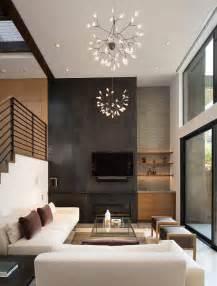 modern home interior ideas best 20 townhouse designs ideas on modern