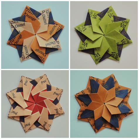 origami tea bag paper wool yarn tea bag folding
