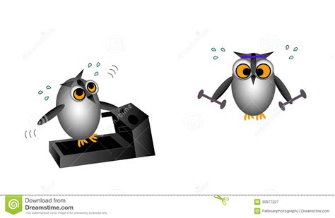 lwork owl owl at clipart