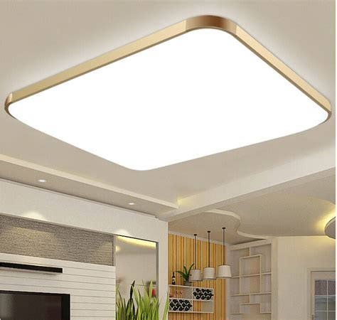 lighting kitchen ceiling free shipping dhl 2015modern led apple ceiling ligh square