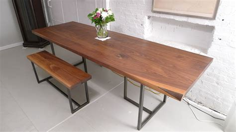 bench for dining room table narrow kitchen table wood expanding dining room tables