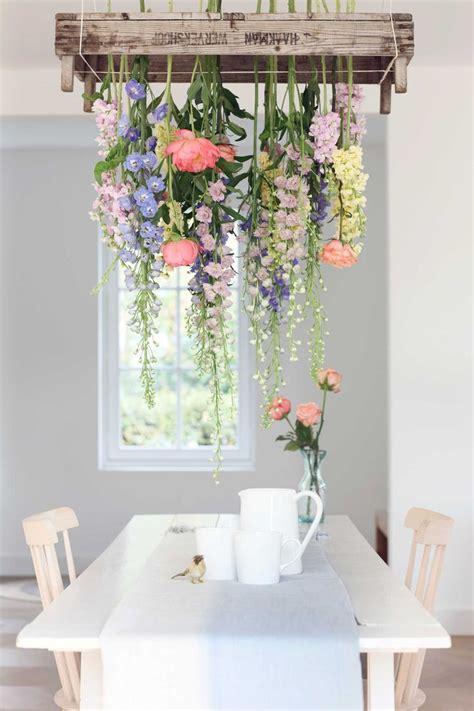flowers home decoration best 25 flowers ideas on pretty flowers