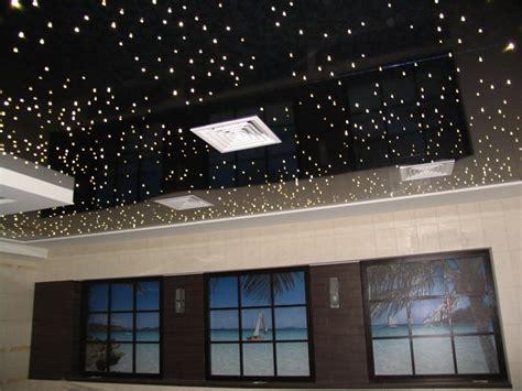 image plafond platre marocain 224 orleans cout travaux peinture m2 soci 233 t 233 ycjrvz