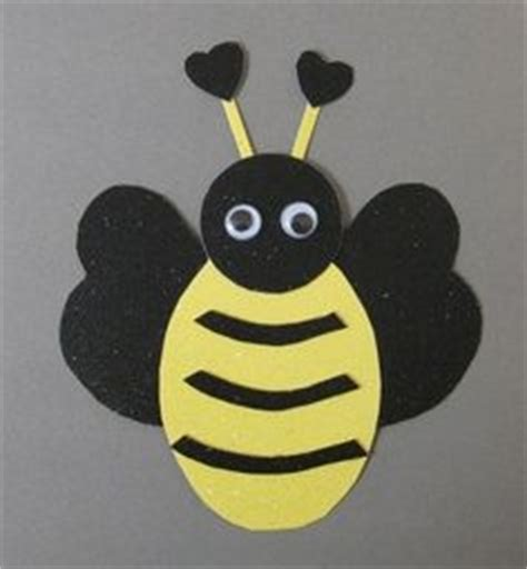 busy bee crafts bee bulletin boards on infant bulletin board