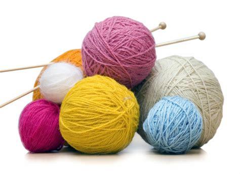 yarn craft for ta bay crochet yarn sale alert