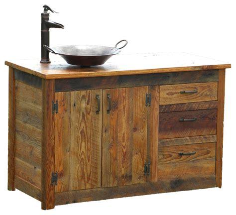 traditional bathroom vanities and sinks bathroom vanity right sided traditional bathroom