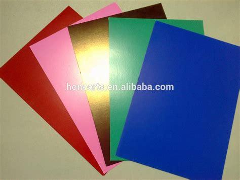 glaze paper craft offer flint paper sheet flint glazed paper buy flint