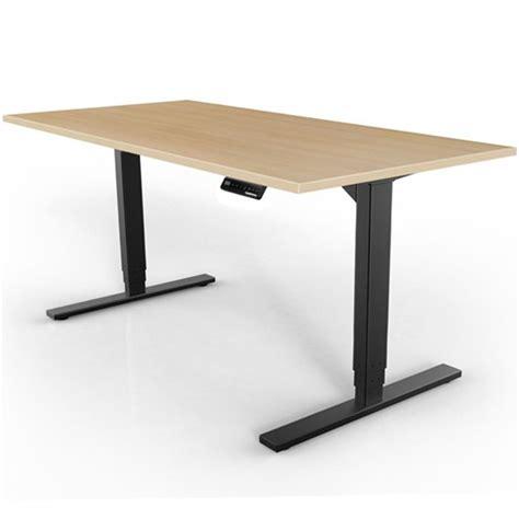 uplift standing desk uplift height adjustable standing desk