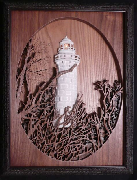 scroll saw woodworking and crafts pin by cool stuff and things on scroll saw woodworking