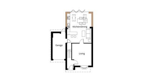 kitchen extension floor plans doors drawings door swf2038 quot quot sc quot 1 quot st quot quot scottsdale