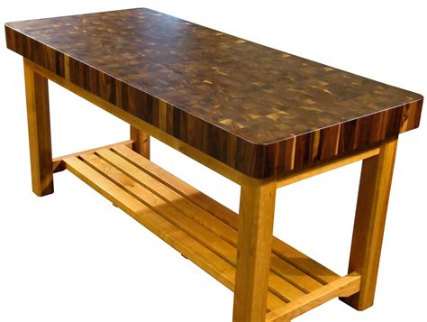 woodworkers table devos custom woodworking custom wood tables with shelves