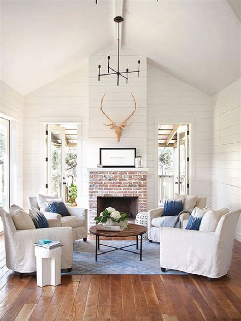 how to get the fixer upper look in your home jenna burger