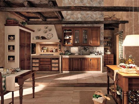 country style kitchen low country style house plans studio design gallery
