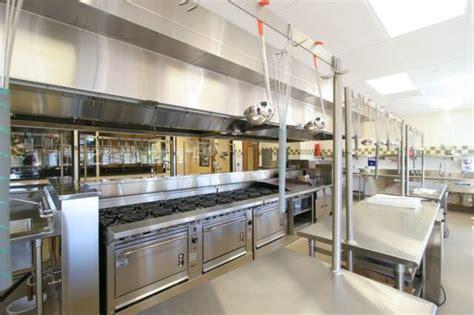 cafe kitchen design small restaurant kitchen layout best layout room