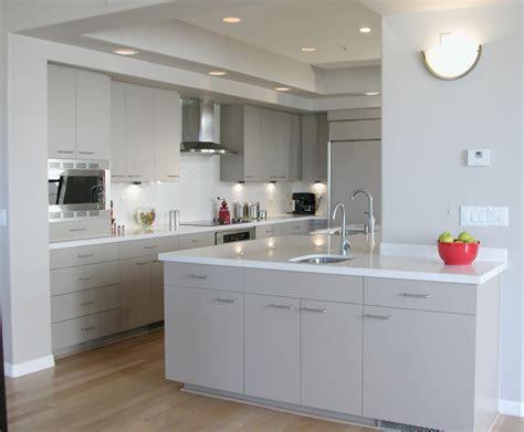 Corner Kitchen Sink Designs how to paint laminate cabinets