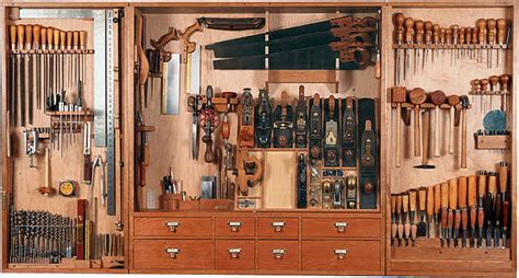 woodworking tool storage plans woodwork woodworking tool cabinet pdf plans
