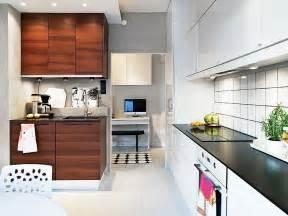 small home kitchen design small kitchen interior design ideas decobizz