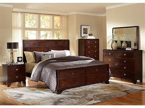 hom furniture bedroom sets bedroom suite hom furniture