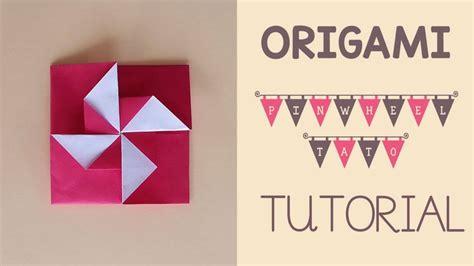 origami envelope tutorial 240 best origami envelope 2 images on diy