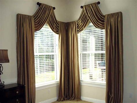 pictures of window treatments door windows picture window treatment as the solution