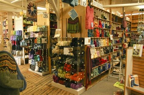 knit shop complete yarn fiber and fiber arts supplies source for