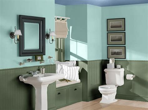 ideas to paint a bathroom bold bathroom paint ideas for small bathroom yonehome