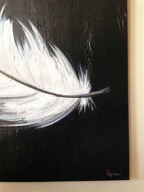 acrylic painting ideas black and white 1000 images about canvas painting on canvas