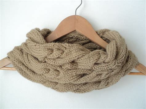 free knitted cowl patterns cables 2 knit patterns cable cowl and by lifeinsmallspaces