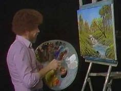 bob ross paintings by episode bob ross on bob ross paintings episodes