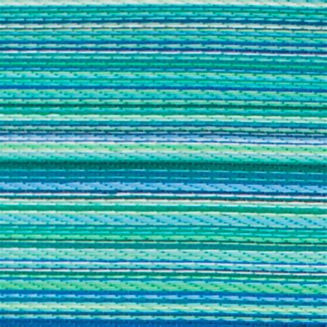 turquoise outdoor rug cancun outdoor rug in turquoise moss outdoor rugs