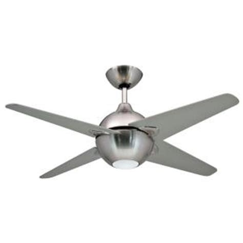 ceiling fan light kit home depot yosemite home decor spectrum collection 42 in indoor