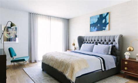 images for bedroom designs bedroom design ideas 2017 house interior