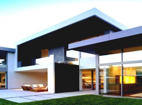 most architects modern minimalist black and white lofts idolza