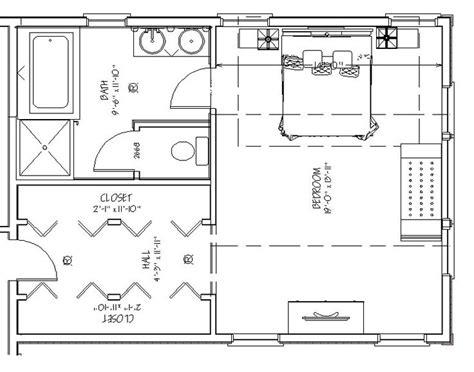 master bedroom and bath floor plans 25 best master bedroom floor plans with ensuite images on master bedrooms