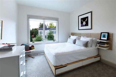interior design ikea best ikea bedroom decorating ideas scandinavian interior