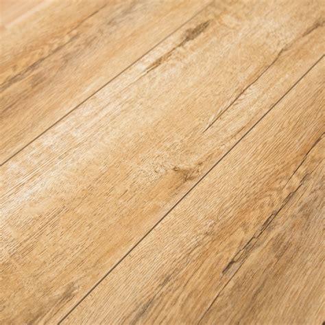 timeless design 14mm timeless designs tuscany home laminate flooring