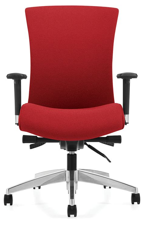 used office furniture wilmington nc used furniture wilmington nc green home