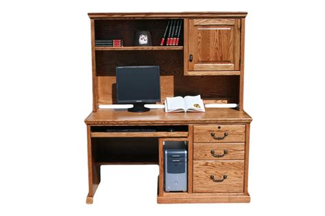 wood computer desks for home store your all office items through computer desk with