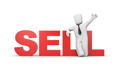 to sell why now is a time to sell your business
