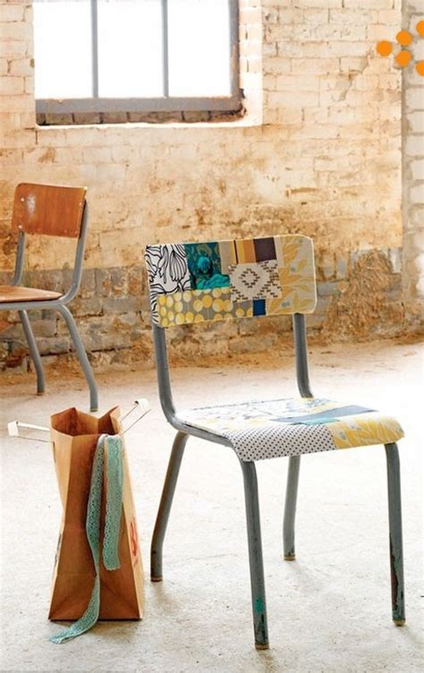 decoupage a chair 17 best images about chairs on how to paint