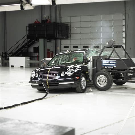 service manual accident recorder 2007 kia amanti security system service manual accident