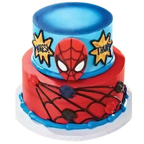 cakes for cake birthday cakes for boys