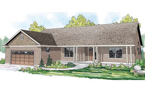 ranch house plans ranch house plans fern view 30 766 associated designs