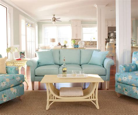 Cottage Coastal Decor: $500 Maine Cottage Giveaway   Home Stories A to Z
