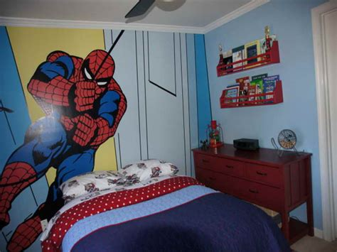paint color for child s bedroom decoration wall bedroom paint ideas